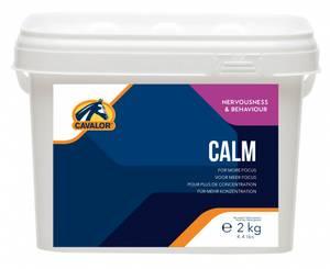 Bilde av Cavalor Calm 2 kg