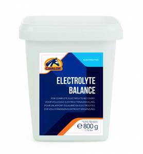 Bilde av Cavalor Electrolyte Balance -
