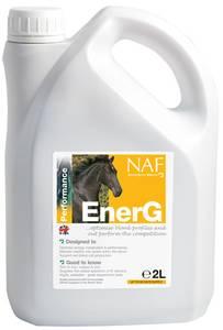 Bilde av NAF Ener G 2 liter