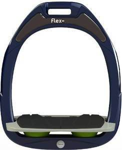 Bilde av Flex-On Green Composite
