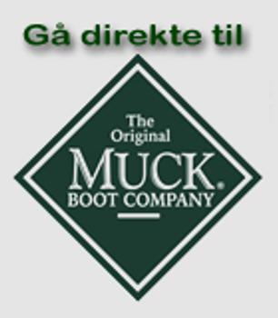 Muckboot støvler og sko
