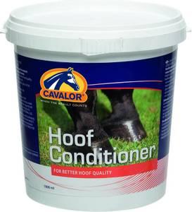 Bilde av Cavalor Hoof Conditioner 1L