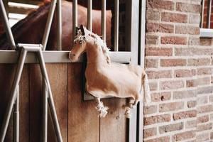 Bilde av Kentucky Relax Horse Toy Pony