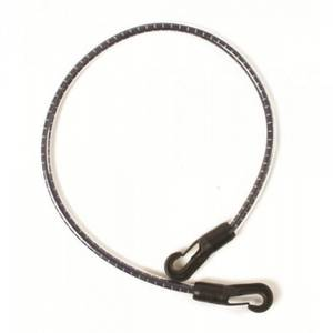 Bilde av Horseware elastisk