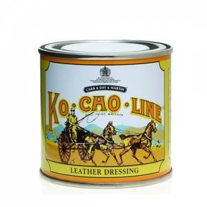 Bilde av CDM Ko-Cho-Line Leather