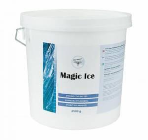 Bilde av Magic Ice - 2,5 kg