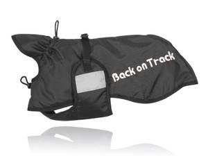 Bilde av Back on Track Hundedekken