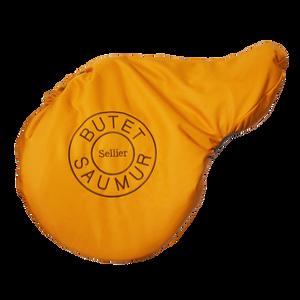 Bilde av Butet Jumping Saddle Cover