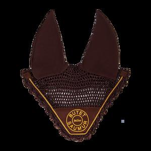Bilde av Butet Horse Ear Bonnets