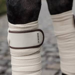 Bilde av Kentucky Polar Fleece Bandage