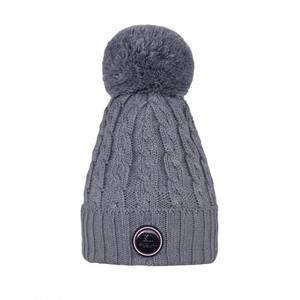 Bilde av KLiroquois Ladies Knitted Hat