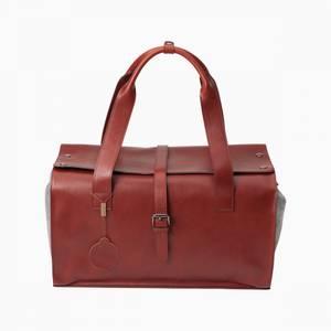 Bilde av  SOMÈH® Travel Bag Balader
