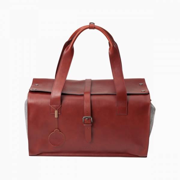 SOMÈH® Travel Bag Balader