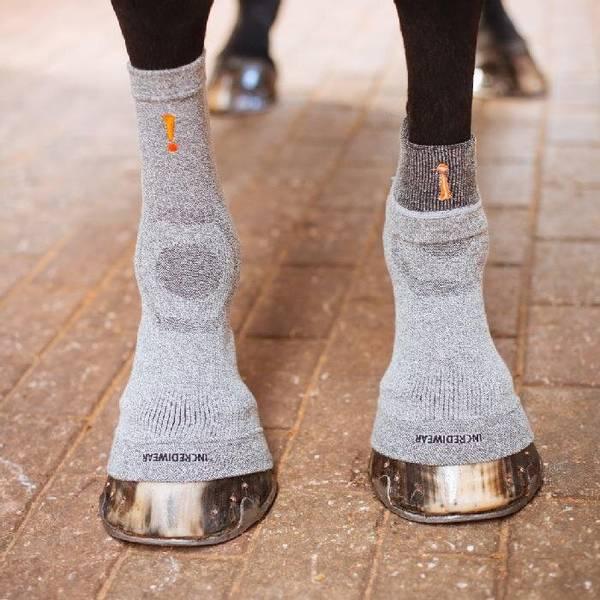 Circulation Hoof Socks