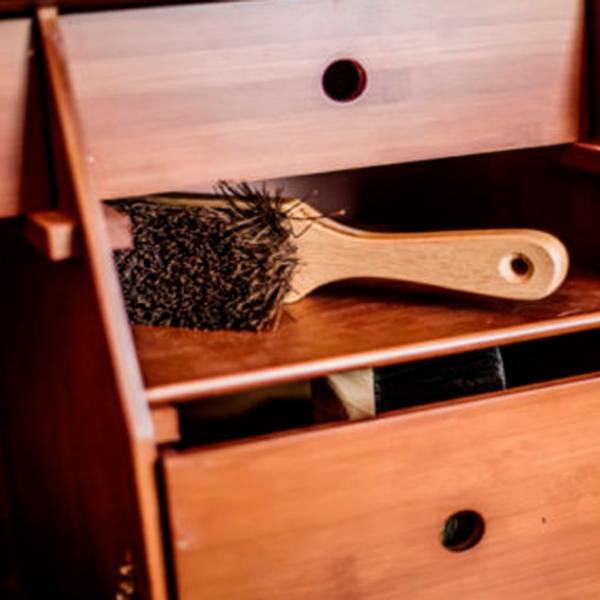 Grooming Deluxe Show Grooming Box