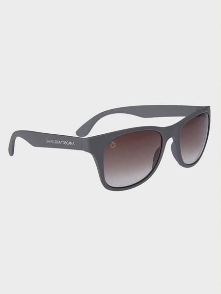 Jump Off CT Sunglasses