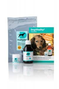 Bilde av DogVitality® Valpepakke