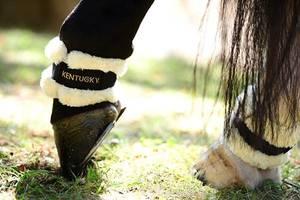 Bilde av Kentucky Sheepskin Pastern