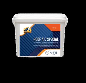 Bilde av Hoof Aid Special EM 5kg