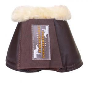 Bilde av Schockemöhle Bell Boots Fur