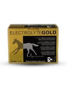 Bilde av ELECTROLYTE GOLD