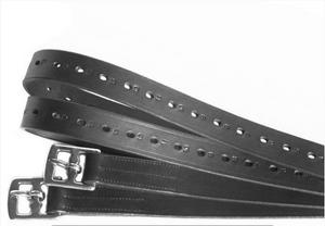 Bilde av Stirrup Straps Racing 125cm