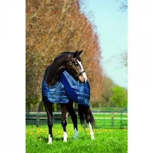 Bilde av Horseware Liner 100g