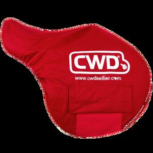 Bilde av CWD Saddle Cover