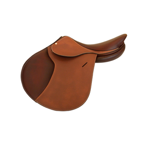 Bilde av Butet Semi-flat saddle