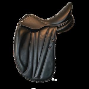 Bilde av Butet Dressage saddle