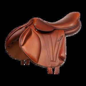 Bilde av Butet Cross-country saddle