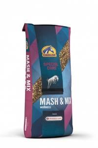 Bilde av Cavalor Mash & Mix 15kg