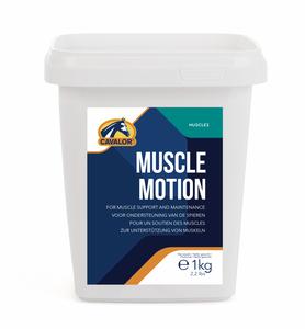 Bilde av Cavalor Muscle Motion