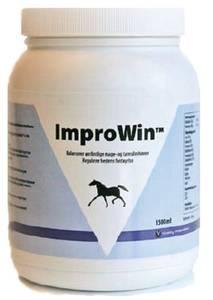 Bilde av ImproWin® 1 kg - for god
