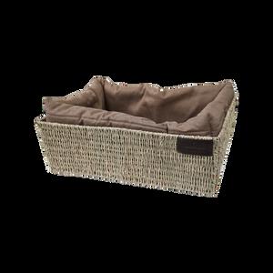 Bilde av Kentucky Dog Bed Basket