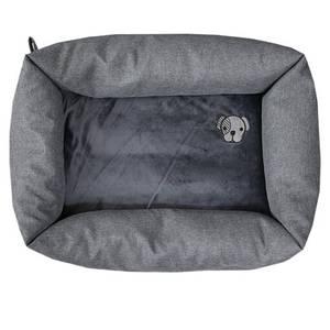 Bilde av Kentucky Dog Bed Soft Sleep