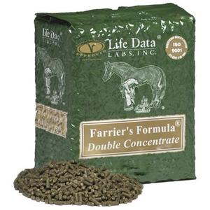 Bilde av Farriers Formula Refill 5kg