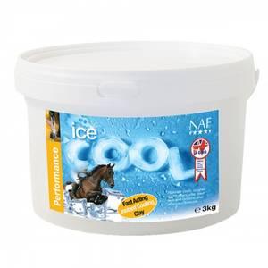 Bilde av NAF Ice Cool 3kg