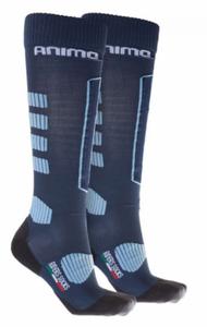Bilde av Animo Tabu, unisex sokker