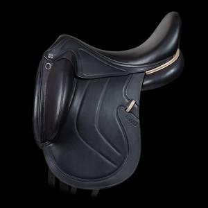 Bilde av CWD Deep Dressage Saddle