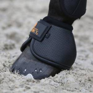 Bilde av Kentucky overreach boots air