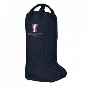 Bilde av Kingsland Classic Boot Bag