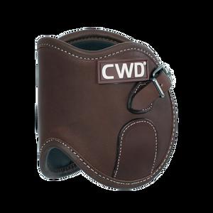 Bilde av CWD Bakbeinsbelegg med