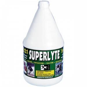 Bilde av Superlyte Syrup