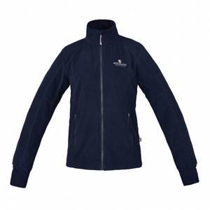 Bilde av CLASSIC Unisex Fleece jacket