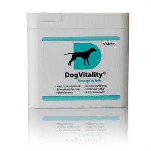 Bilde av DogVitality® For Ledd,