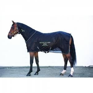 Bilde av Horseware Sportz-Vibe ZX -