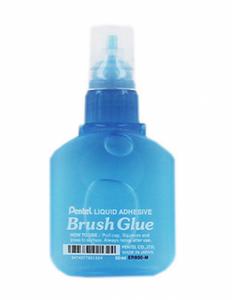 Bilde av Pentel Brush Glue, 50 ml