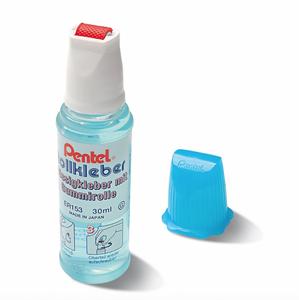 Bilde av Pentel Rollin Glue, 30 ml
