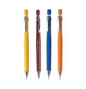 Bilde av Pilot  Mekanisk blyant, ulike str